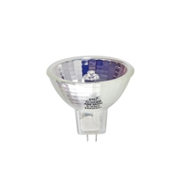 Bulbtronics 0001482