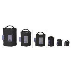 MDF Instruments Direct MDF210045111