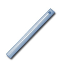 Intoximeters Inc 23-0120-00
