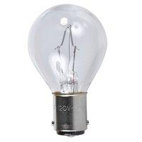 Bulbtronics 0065846