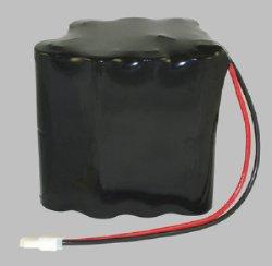 R & D Batteries 5979