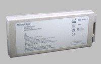 R & D Batteries 5955-R