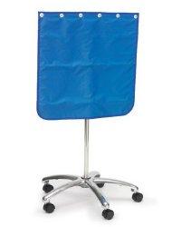 Cone Instruments 5086166