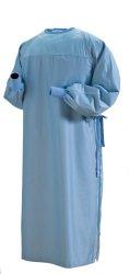 Standard Textile 7567P314