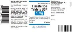 Aurobindo Pharma 65862092790