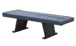 Mt Tables MT-50