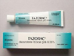 Allergan Pharmaceutical 00023833503