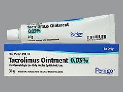 Perrigo Company 45802039000