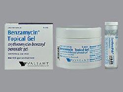 Valeant Pharmaceuticals 00187520546