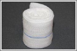 National Hospital Packaging 10-026