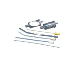 Cooper Surgical MX451