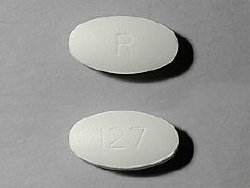 Major Pharmaceuticals 00904637861