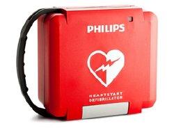 Philips Healthcare 989803149971