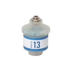 Maxtec R115P10