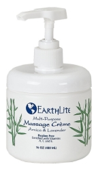 Earthlite Massage Tables 49000