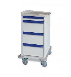 Capsa Solutions M2PC-C-PM-D103