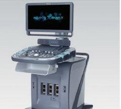 Global Medical Imaging 115081