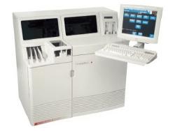 Ortho Clinical Diagnostics 6802153RAP