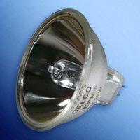Bulbtronics 0084693