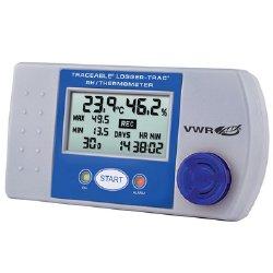 VWR International 10154-376