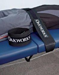 Oakworks 63530