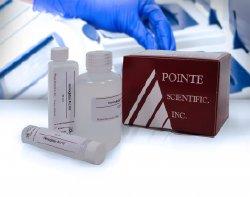 Pointe Scientific H7546120