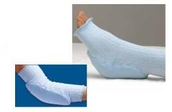 BSN Medical 61-130008