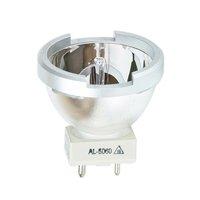 Bulbtronics 0033612