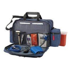 Hopkins Medical Products 530670-NV
