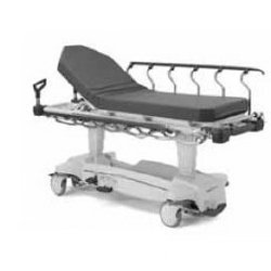Auxo Medical AM-SM104