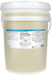 US Chemical 057543.