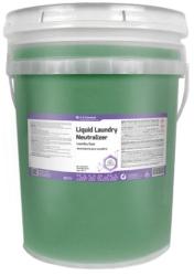 US Chemical 057711.