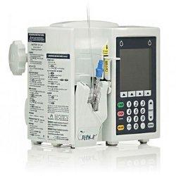Soma Technology ABB-007