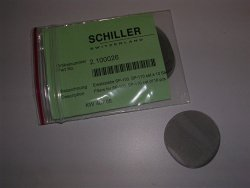 Schiller America 2.100026