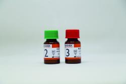 Randox Laboratories Ltd USA HN1530