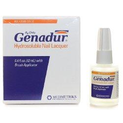 Medimetriks Pharmaceutical 43538051012