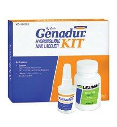 Medimetriks Pharmaceutical 43538051112