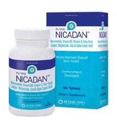 Medimetriks Pharmaceutical 43538044060