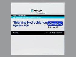 Mylan Pharmaceuticals 67457019602