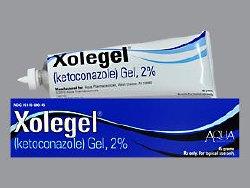 Aqua Pharmaceuticals 16110008045
