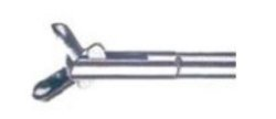 BR Surgical BR966-7801-800