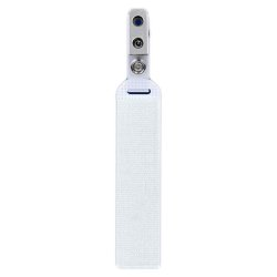 Neotech Products N603