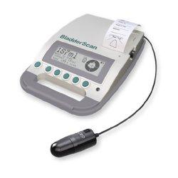 Soma Technology BAR-006
