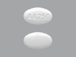 J.O.M. Pharmaceutical 57894015012