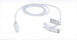 Progressive Medical MC4209-SS