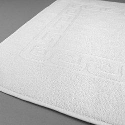 Standard Textile 46820100