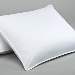 Standard Textile 93922100