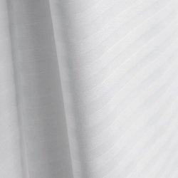 Standard Textile 01380200