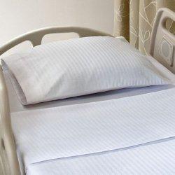 Standard Textile 16716900