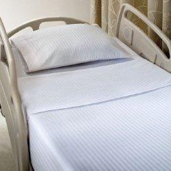Standard Textile 16333900